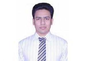 Abu Sayem Bhuiyan