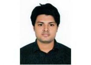 Md. Shahariar Hossen