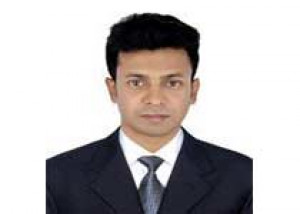 Mostafijur Rahman