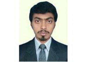 S. M Rasel Siddique