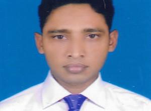 MD. Mahsin Alam