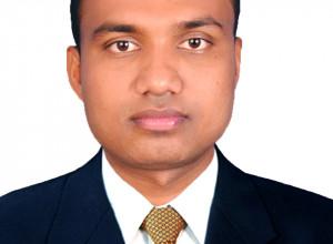 Md. Meherab Hossen