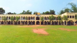 Madrasah Education Programme
