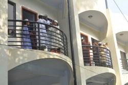 Orphanage Programme