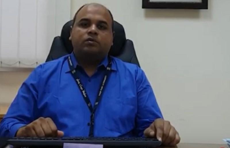 md-mahmudur-rahman-khan